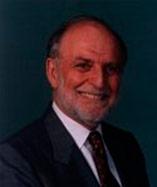 Stuart Briscoe