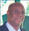 Dr. Clyde A. Bailey