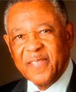 Rev. Dr. Edward Foggs