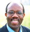Rev. Dr. Joel Edwards